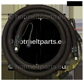 z-hose-ni120stddn16-main-01
